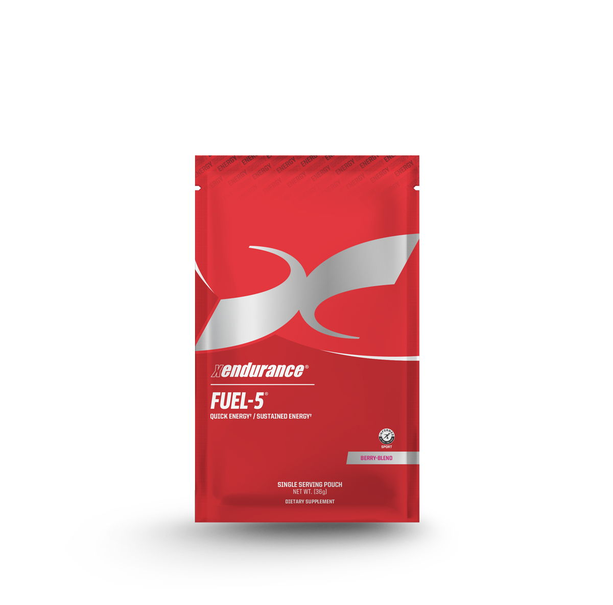 Fuel_5-Single_Serve-front