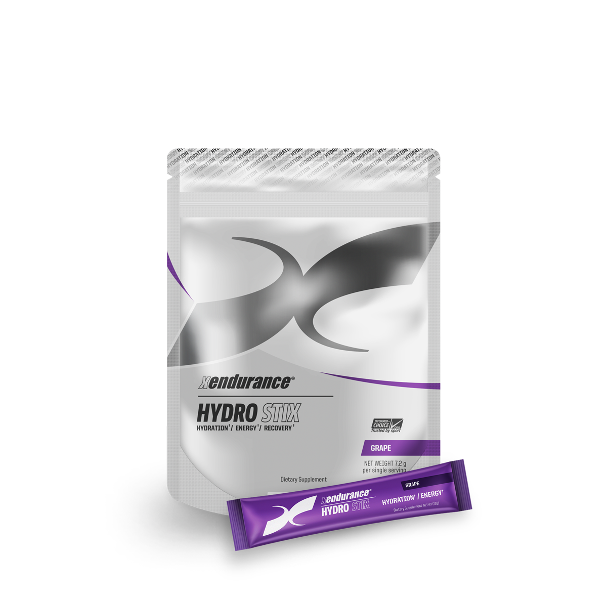 Hydro_Stix-Grape-Front-stick