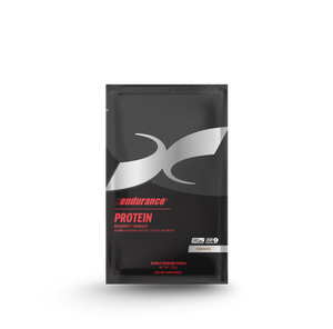 Protein_Chocolate-Single_Serve-Front