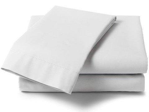 Fitted Sheet - Easy Care