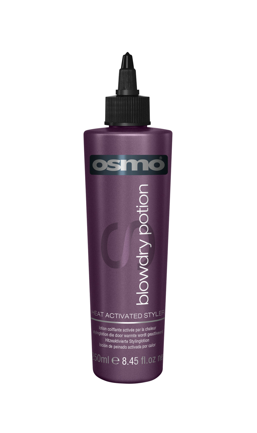 Blow Dry Potion 250ml
