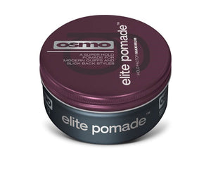Elite Pomade 100ml