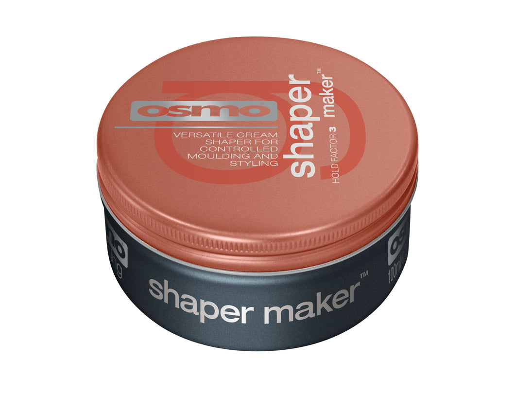 Shaper Maker 100ml