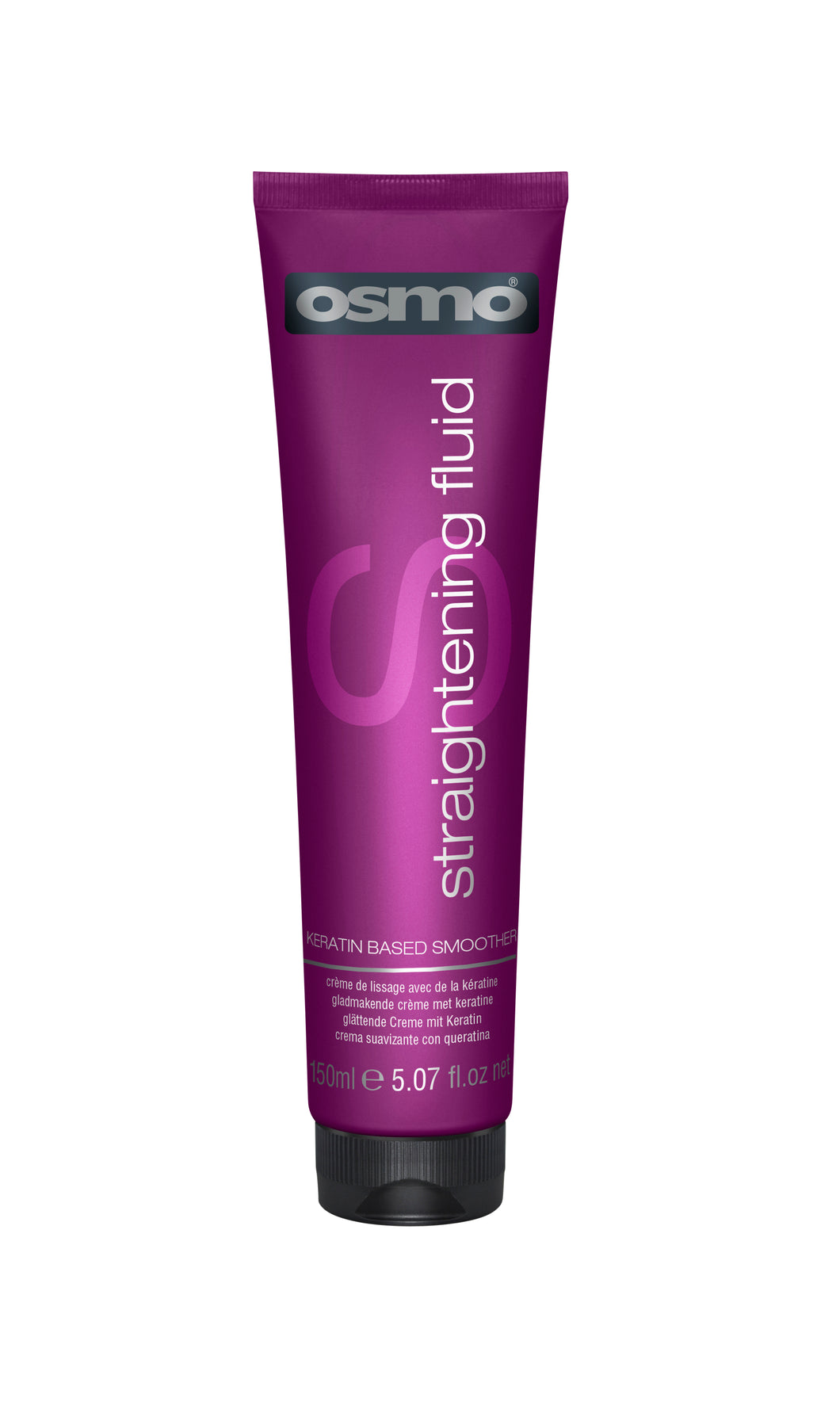 Straightening Fluid 150ml