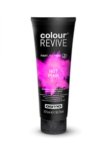 Colour REVIVE Pink 225ml