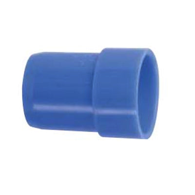 McAlpine Blanking Plug for Traps and Fittings 40MM 228532