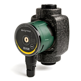 DAB Evosta 3 Central Heating Circulator Pump