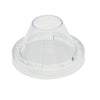 Hotun Shield HS100C (CLEAR)