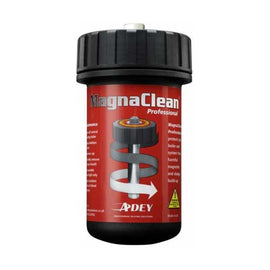 Adey MagnaClean Professional 22mm Filter MC22002