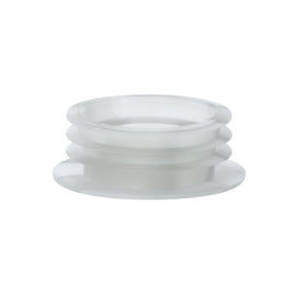 Viva Internal Flush Cone (Clear) (PP0004/A)