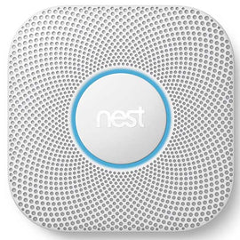 Nest Protect 2nd Generation Smoke Alarm Battery S3000BWGB