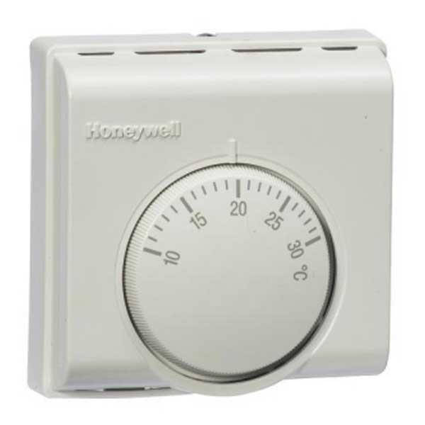 Honeywell Dial Setting Room Thermostat T6360B1028