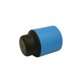 JG Speedfit MDPE Stop End 20mm UG4620B
