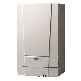 Baxi 412 Heat Only Boiler 13Kw 7668931