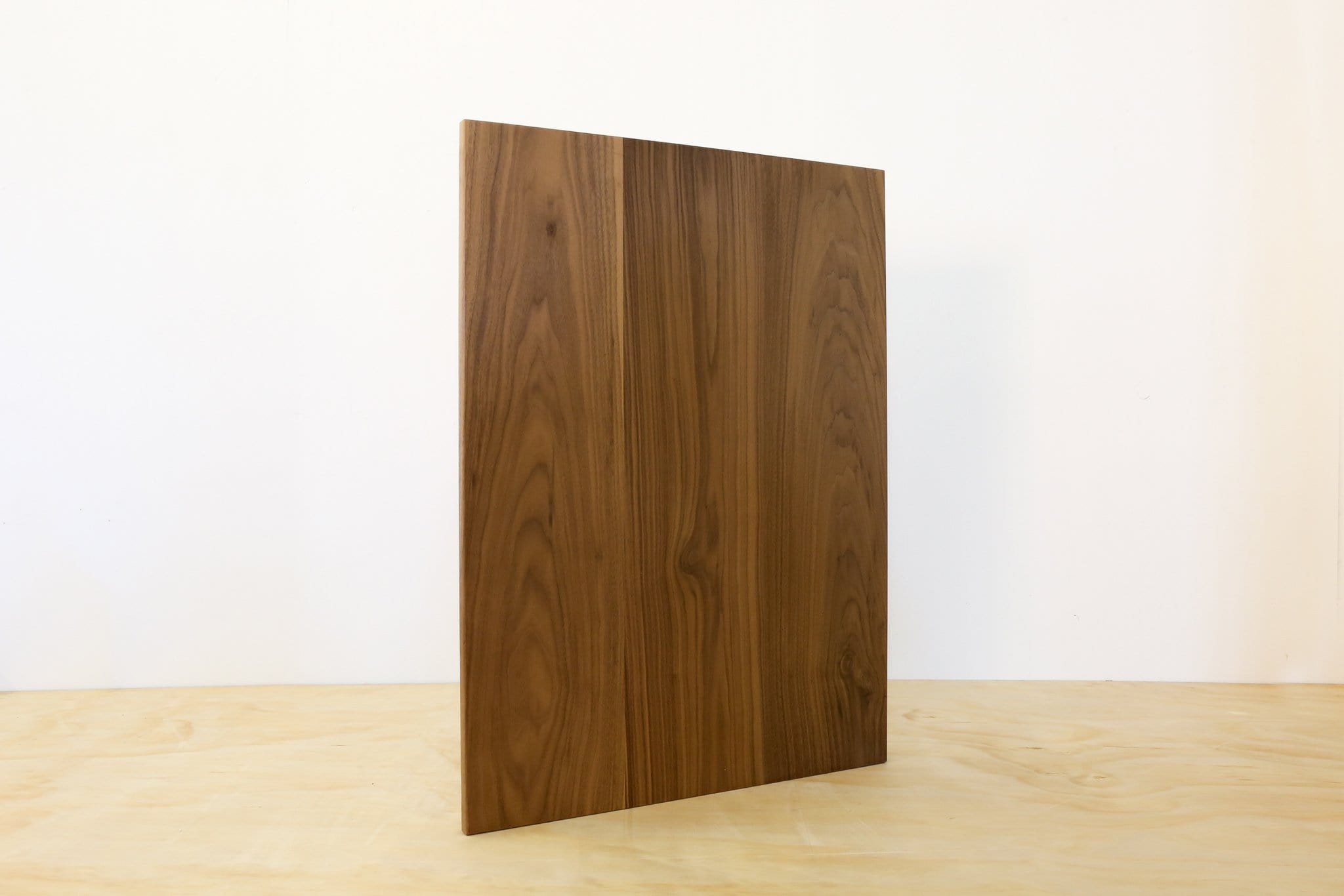 COVER PANEL - American Walnut