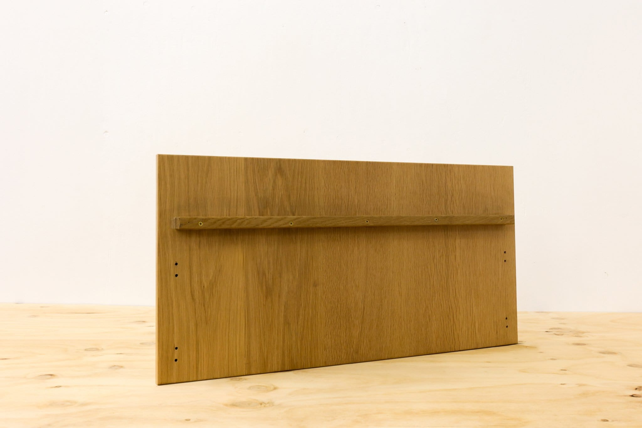 DRAWER - American Oak
