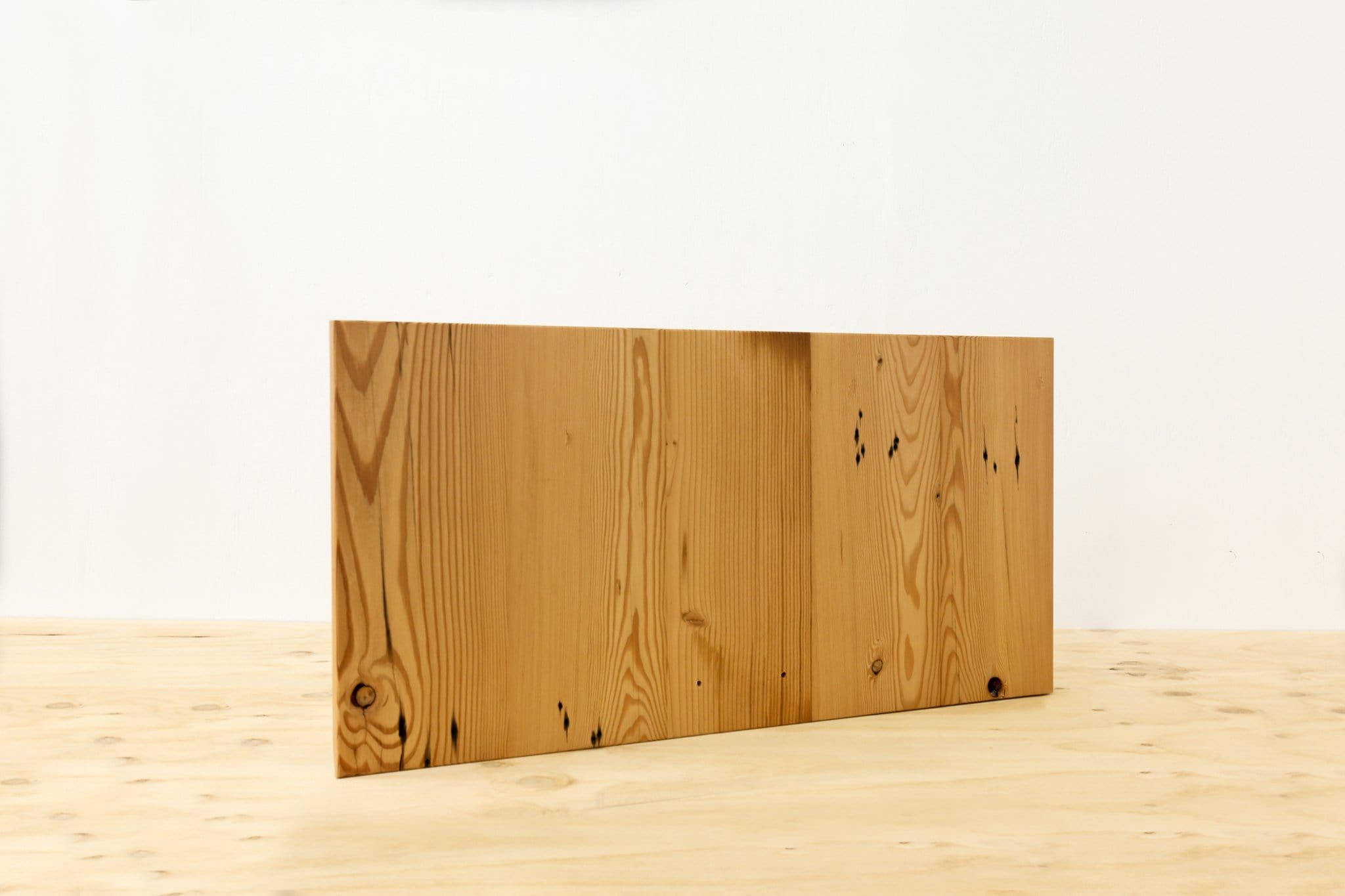 DRAWER - Recycled Oregon