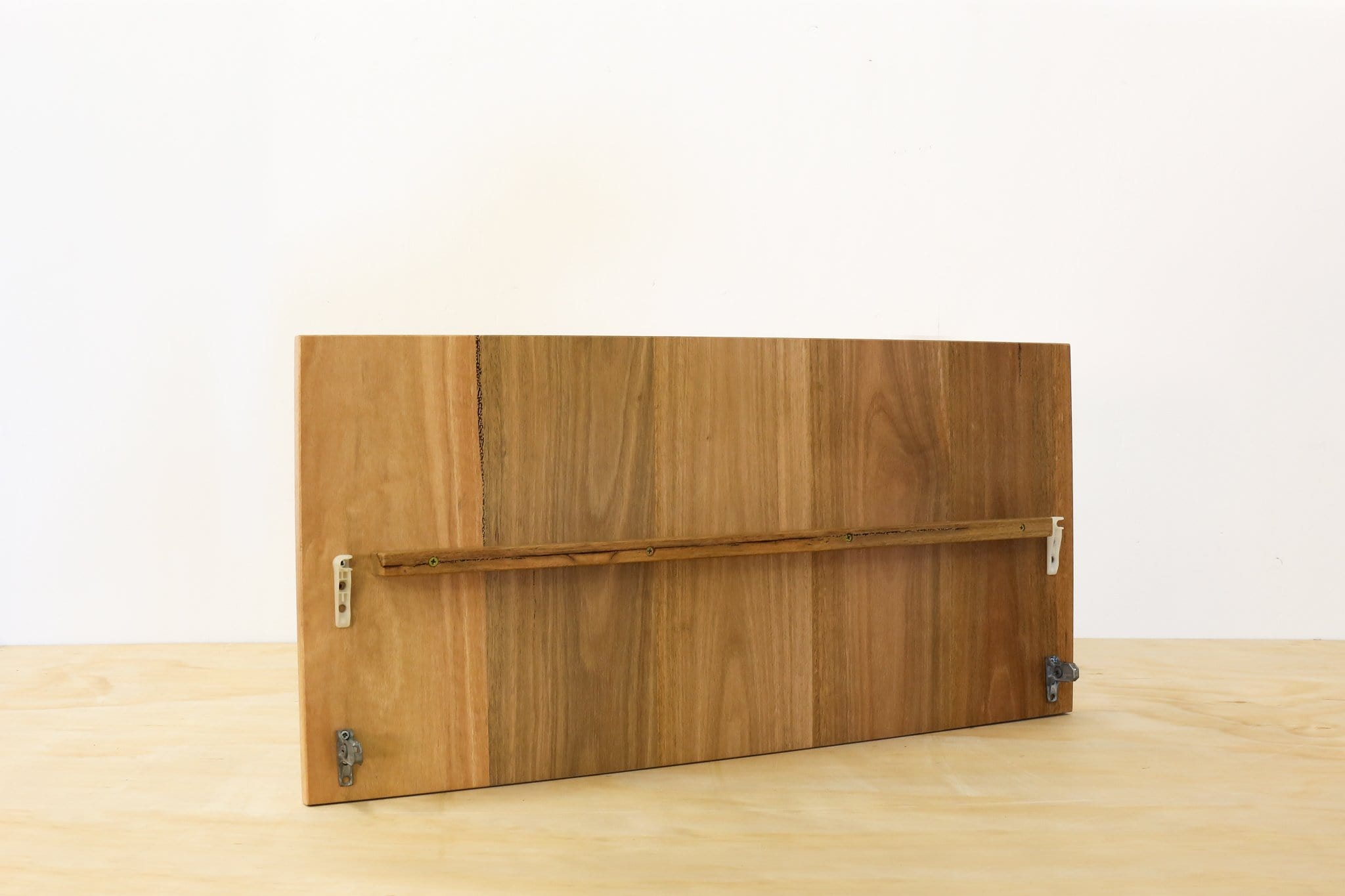 DRAWER - Spotted Gum