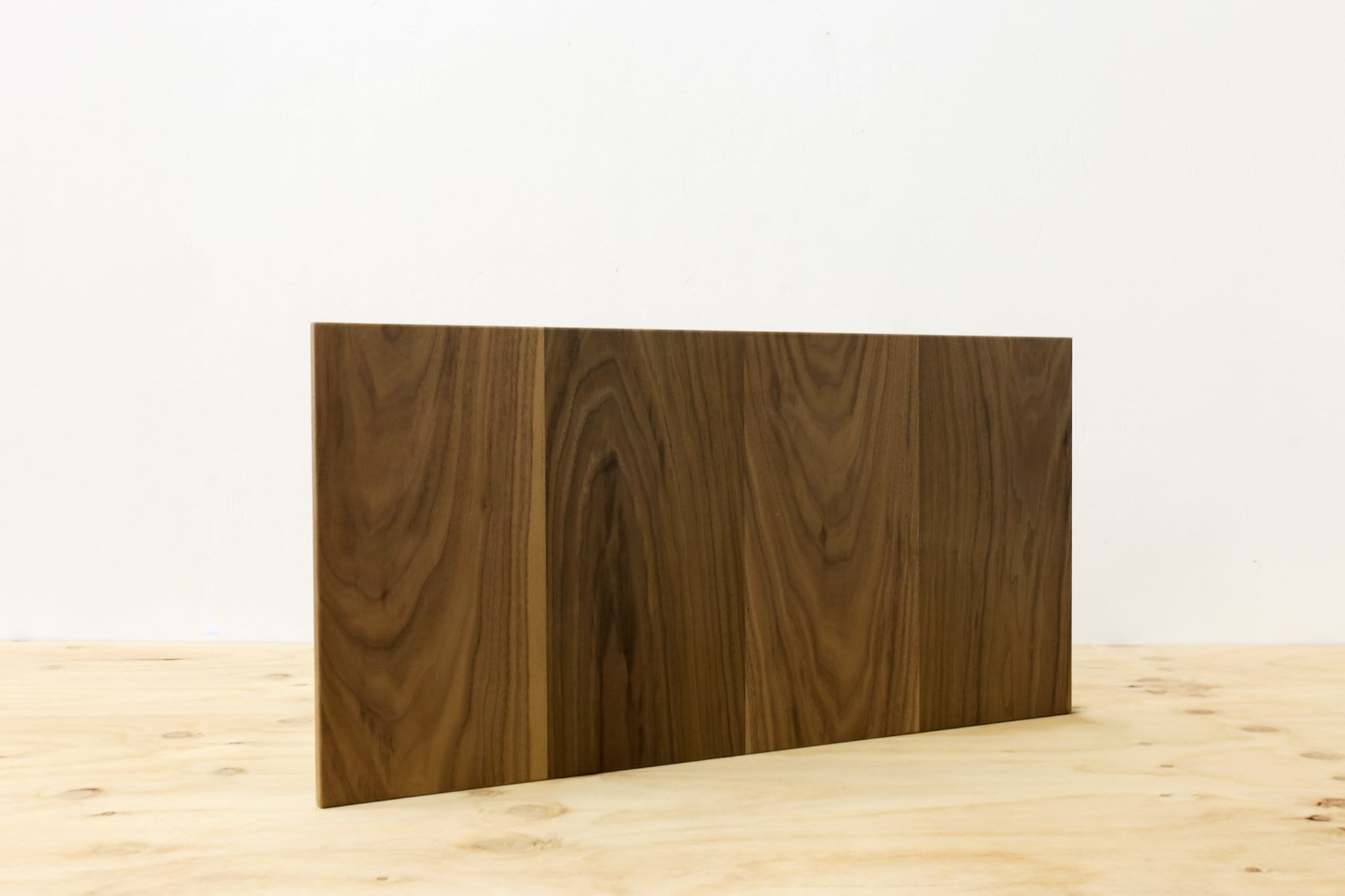 DRAWER - American Walnut