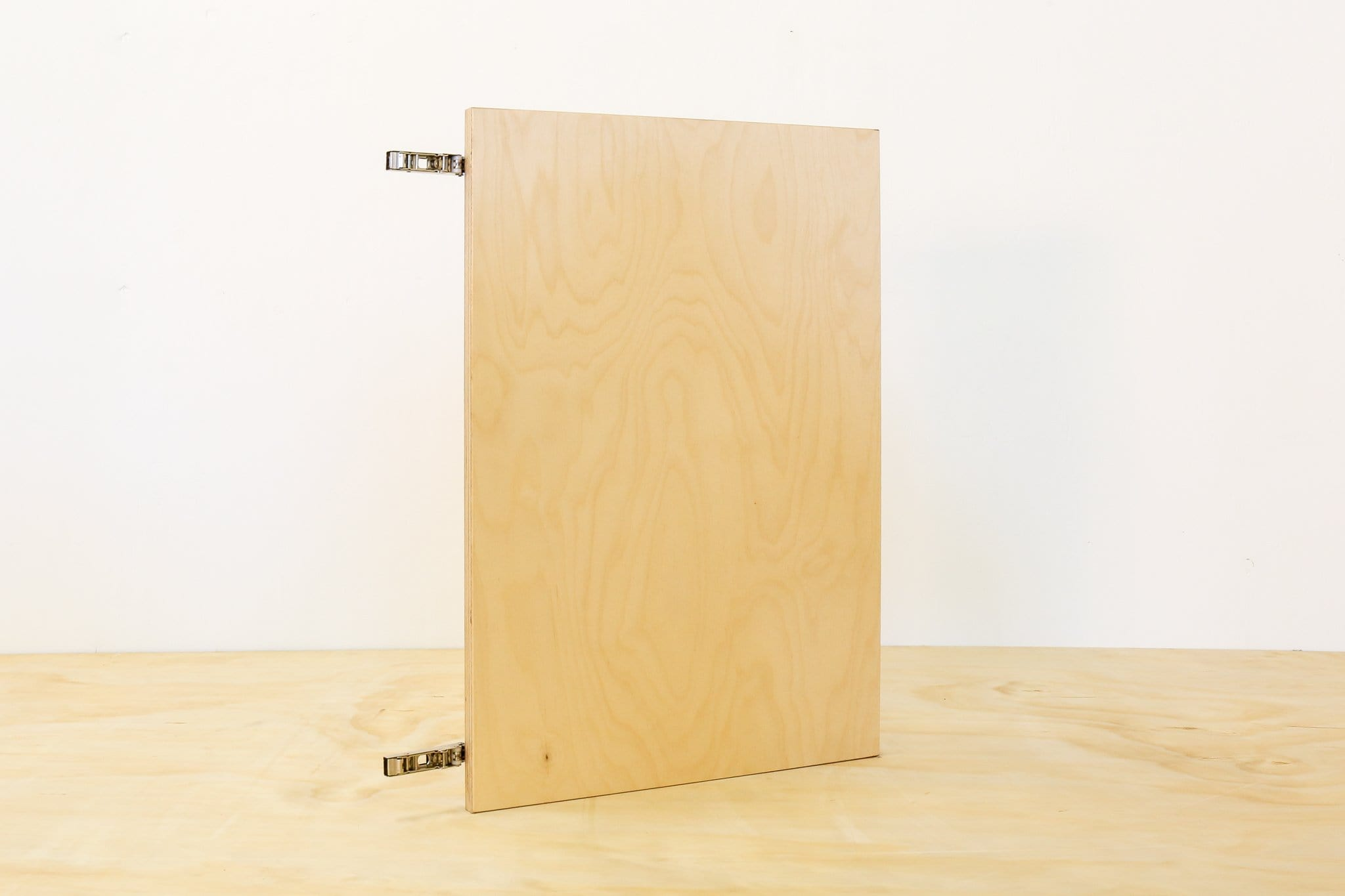 DOOR - Birch Plywood