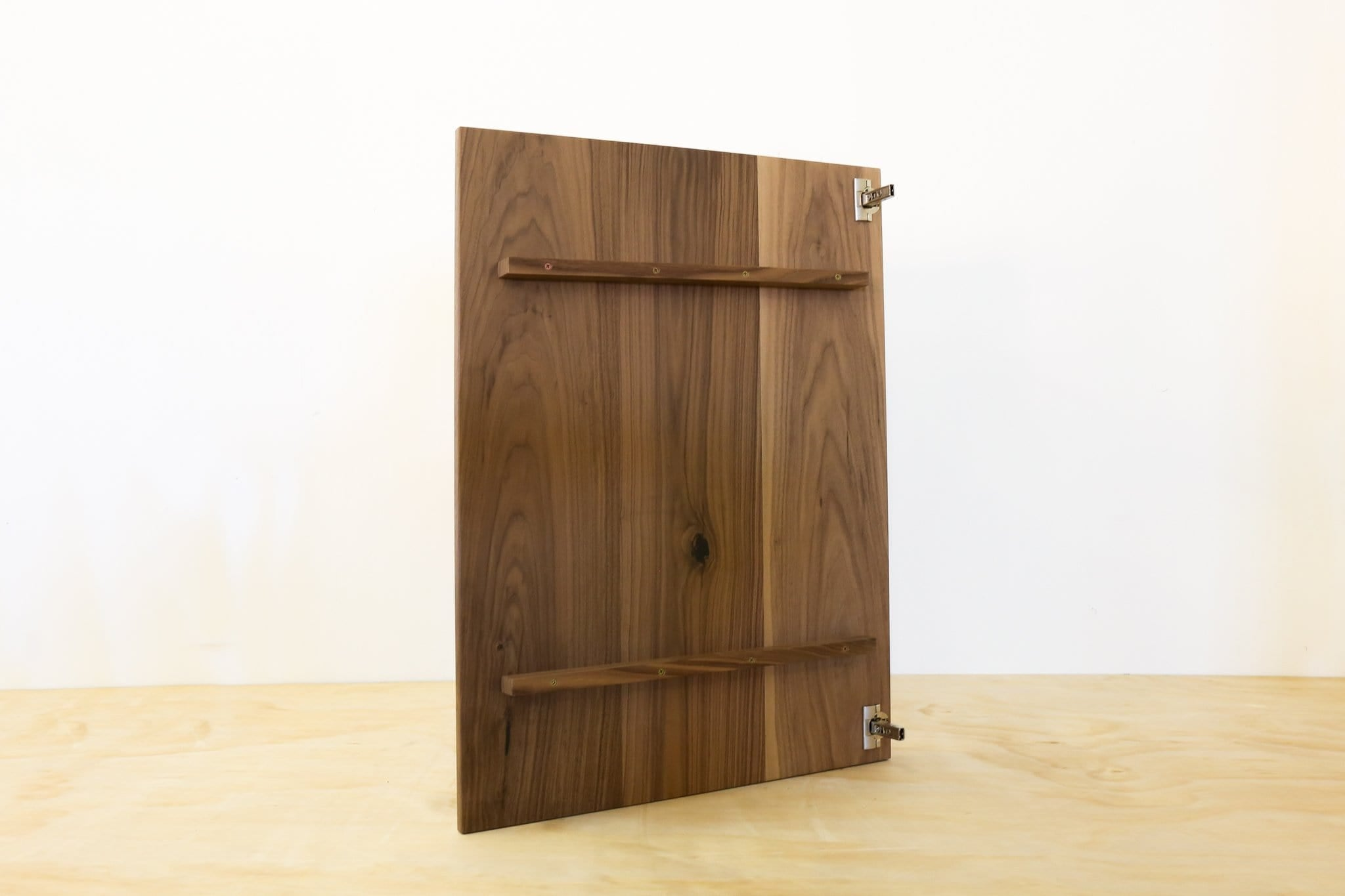 DOOR - American Walnut