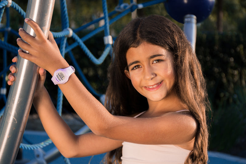 Best Kids Digital Watches for the Girls and Boys in Your Life