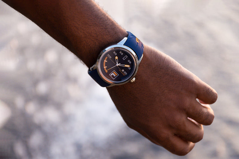 Affordable Watch Brands Everyone Needs to Know About