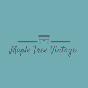 Maple Tree Vintage