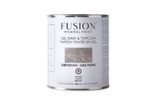 Load image into Gallery viewer, Fusion Gel Stain and Topcoat 946ml