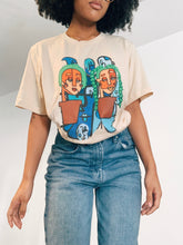Load image into Gallery viewer, Collage T-Shirt