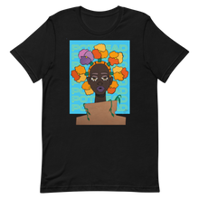 "Load image into Gallery viewer, ""POTHEAD"" Graphic T-Shirt"