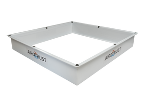AIROTRUST 2x2 Building Mask