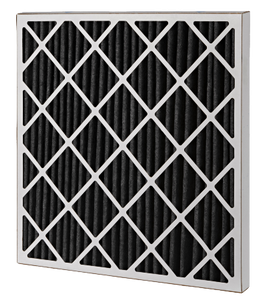 AiroTrust CarbonMax Carbon Air Filter Bundle