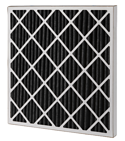 AiroTrust CarbonMax Carbon Air Filter Bundle - AiroTrust