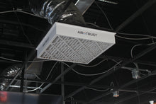 Load image into Gallery viewer, AIROTRUST 2x2 Ceiling Filter Mount