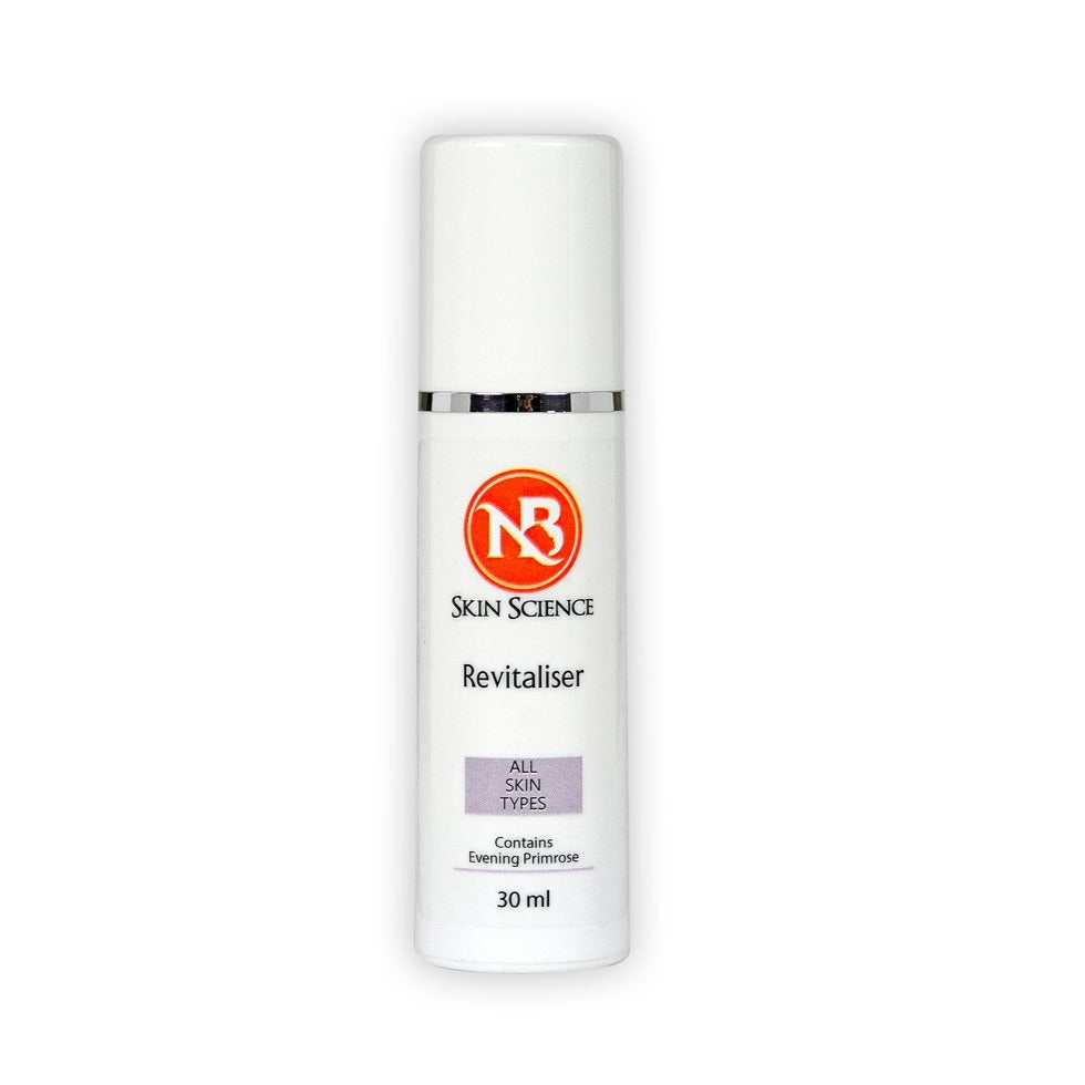 "Revitaliser ''All skin type"" Day and Night Cream 30ml"