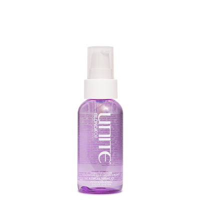 UNITE Oil 4oz/118ml