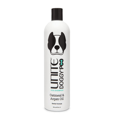 UNITE DOGGY'POO Shampoo 16oz/473ml