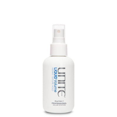 UNITE Liquid Volume 4oz/118ml