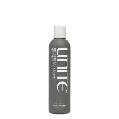UNITE Conditioner 8oz/236ml