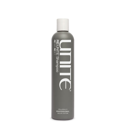 UNITE Shampoo 10oz/300ml
