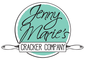 Jenny Marie's Cracker Co.