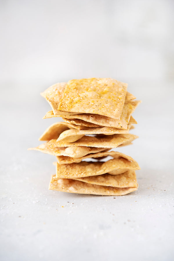 Crackers in Bulk