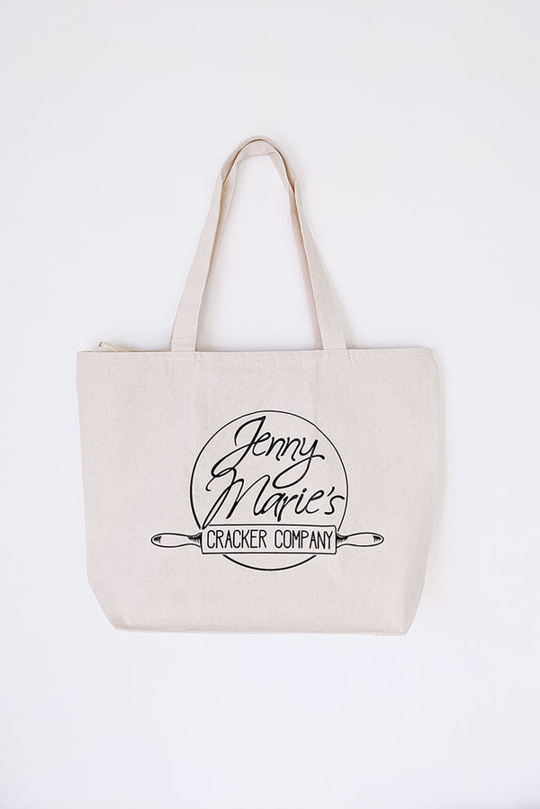 Jenny Marie's Tote