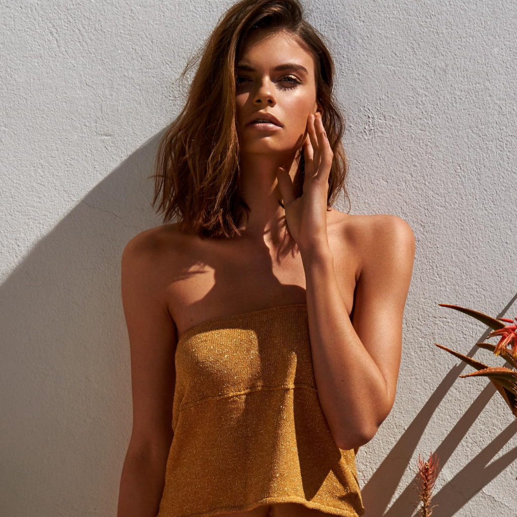 Best tips to prolong the life of your faux tan