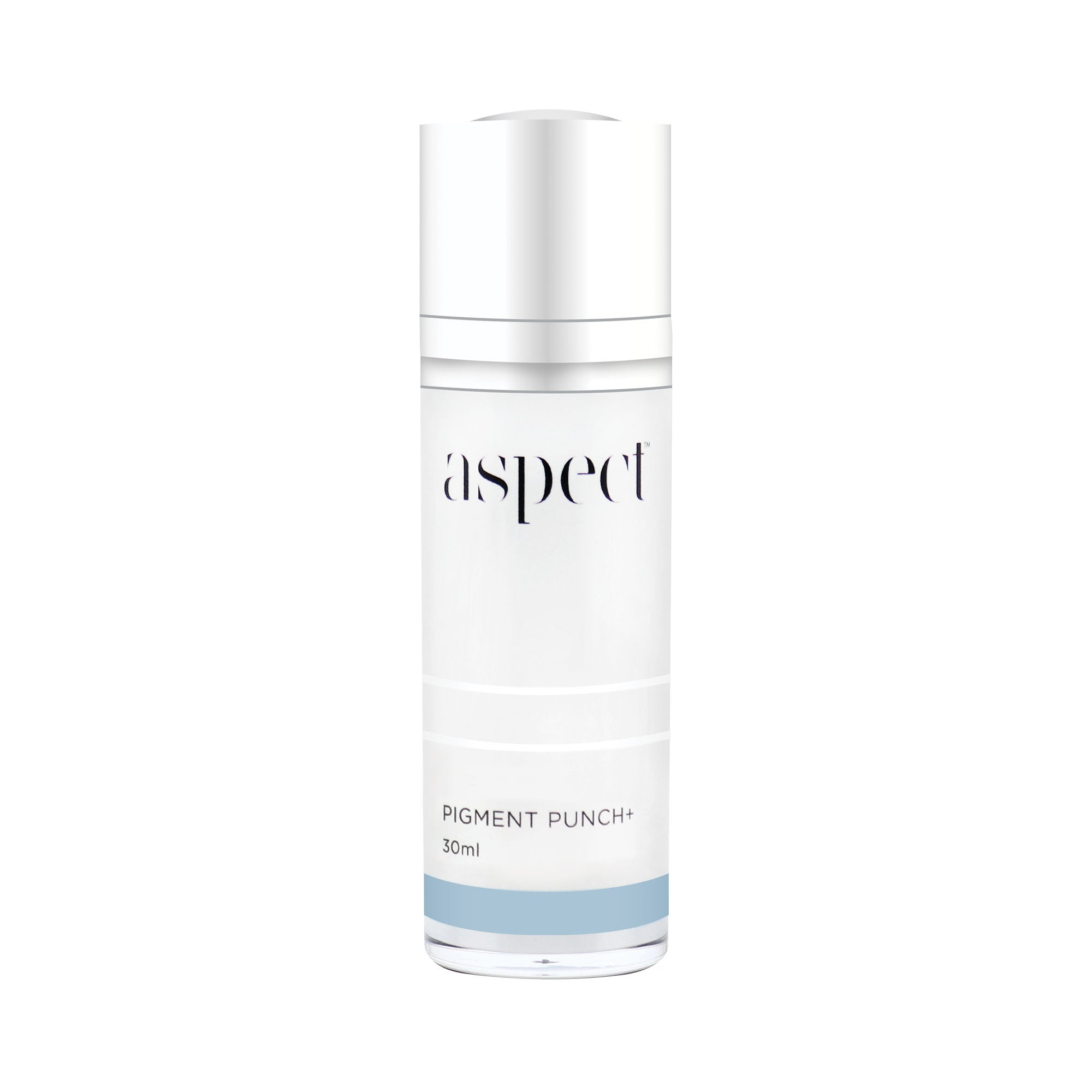 Aspect Pigment Punch Serum 30ml