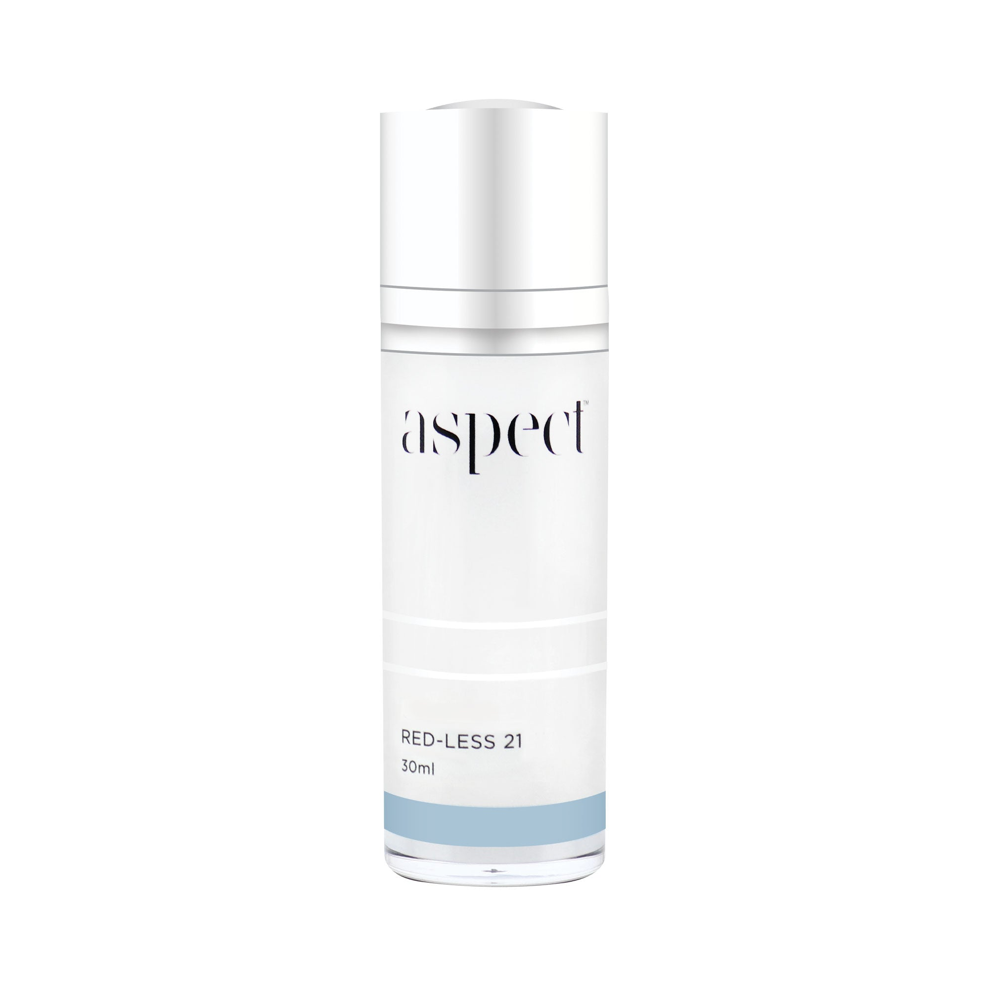 Aspect Red Less 21 Serum 30ml