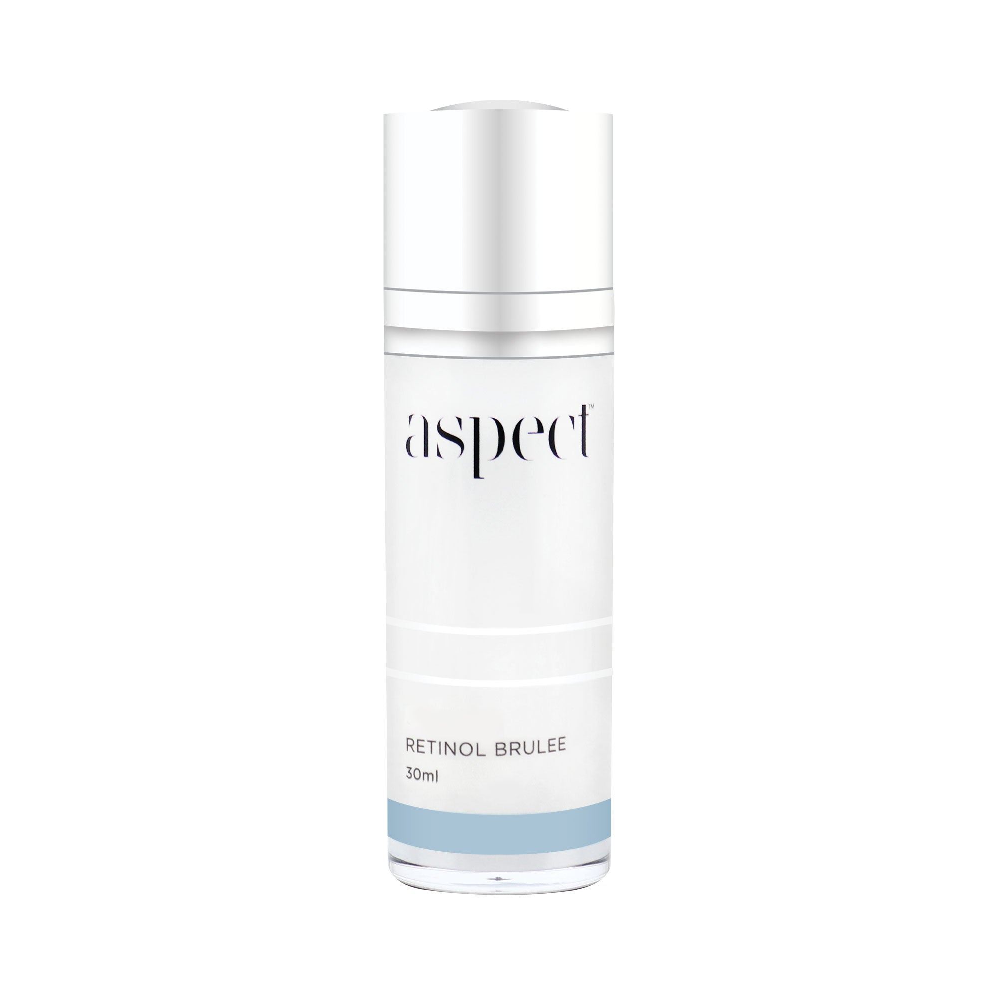 Aspect Retinol Brulee Serum 30ml