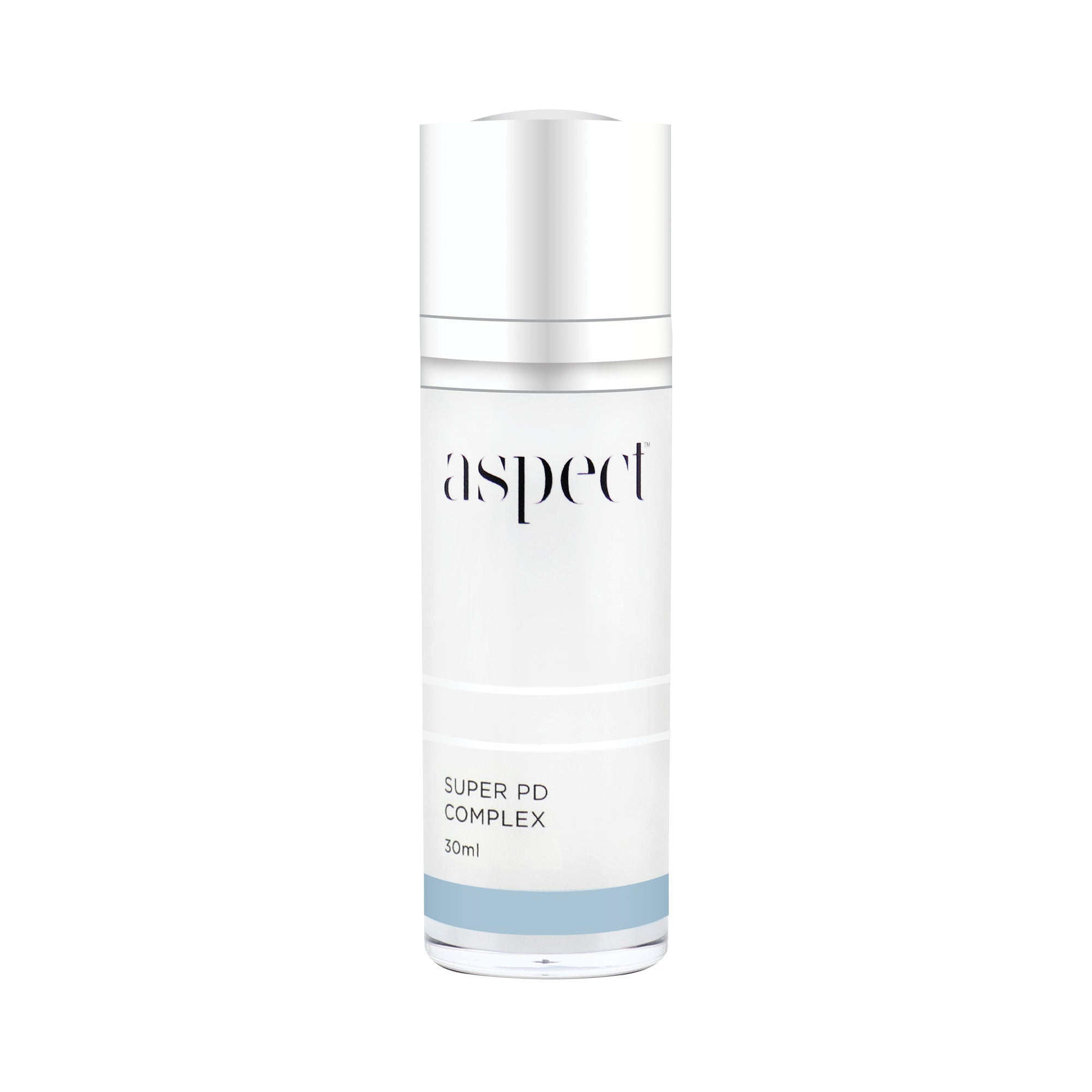 Aspect Super PD Complex Serum 30ml
