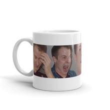 Load image into Gallery viewer, Charls Mug 2